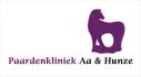 Paardenkliniek Aa & Hunze