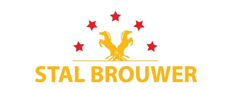 Logo Stal Brouwer
